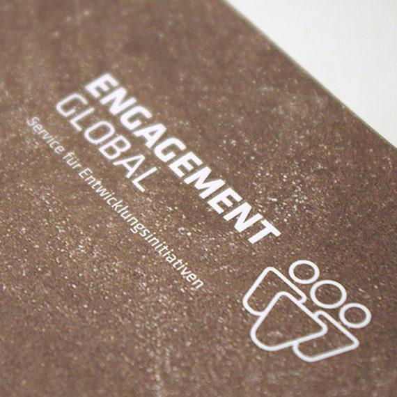 engagement-global