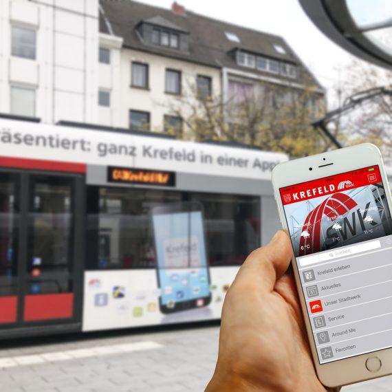 krefeld-app-swk-mobil